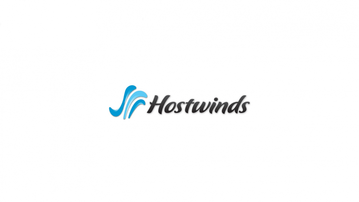 Is Hostwinds A Good Option?