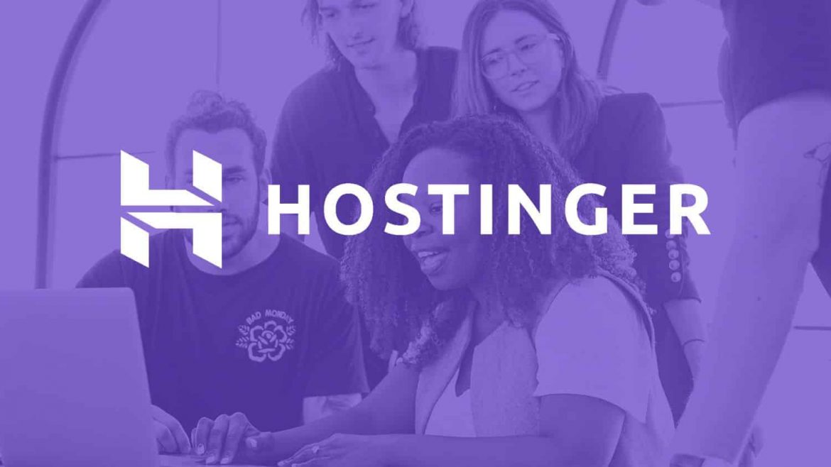 Hostinger Web Hosting Service Provider- Yes or No?
