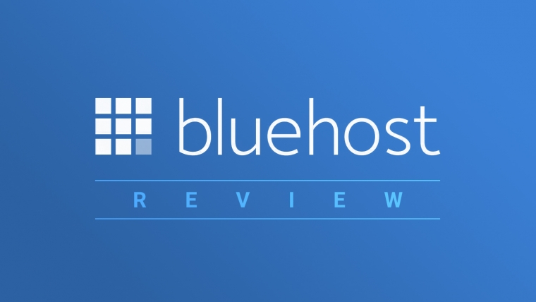 Bluehost review 2020 : Pros, Pricing, and More!