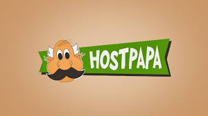 HostPapa- Is it reliable?