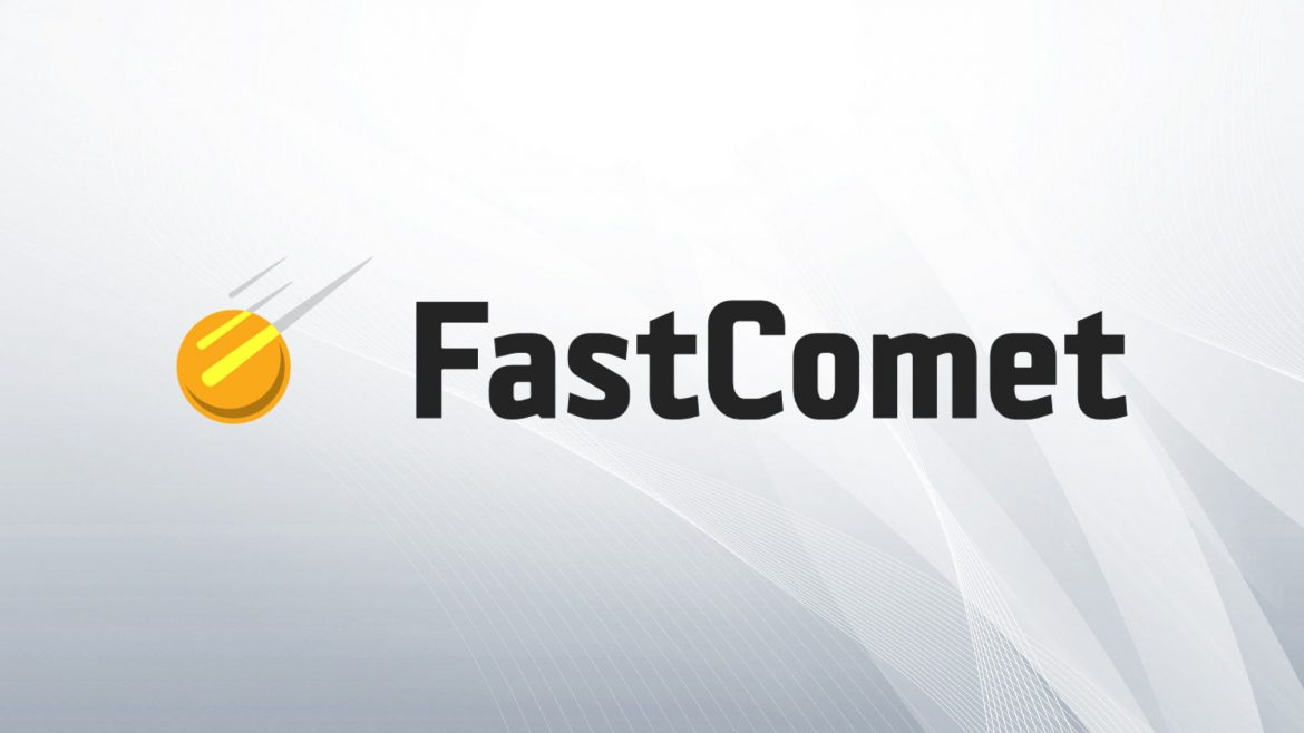 FastComet Web Hosting- Good or Bad Choice?