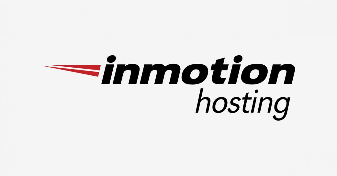 InMotion Web hosting review: Hosting for champions!