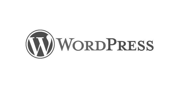 Tips On WordPress Blogging