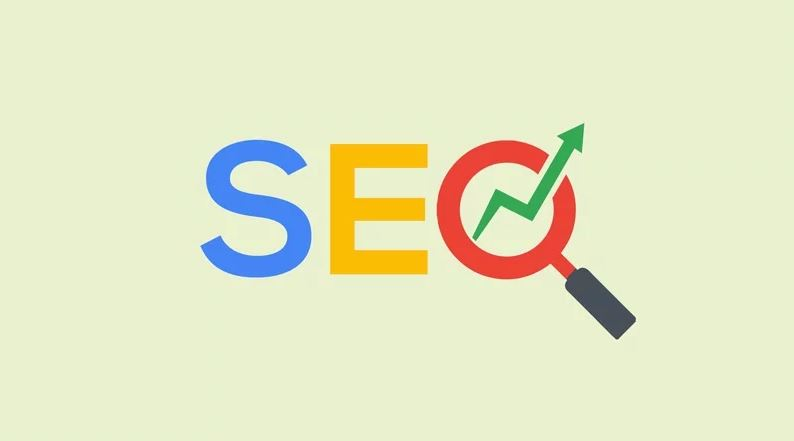 Understanding the Basics related to SEO