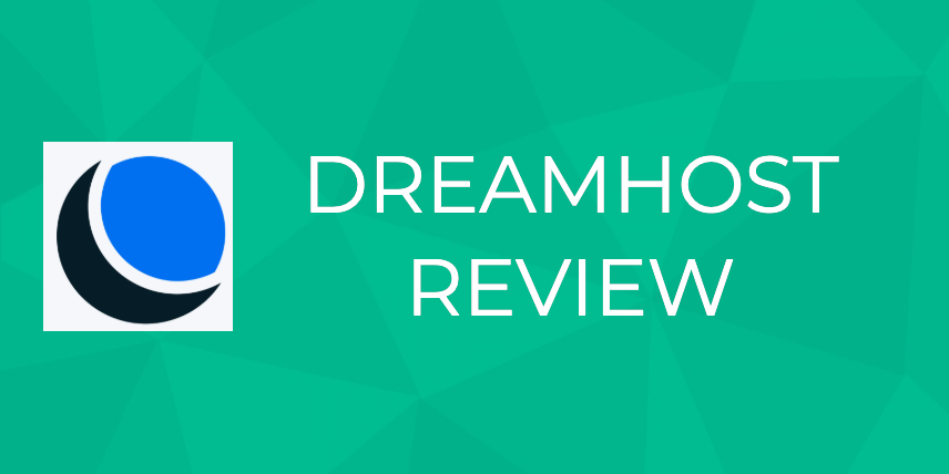 DreamHost detailed Review : Pricing and Packages!