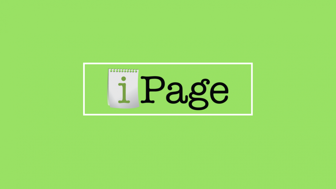 iPage Review 2020