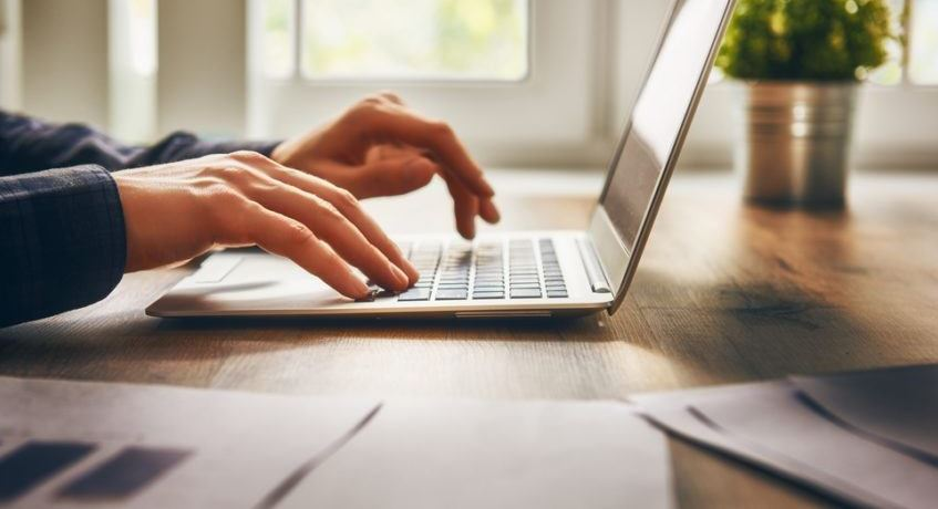 How To Improve Content Writing Skills
